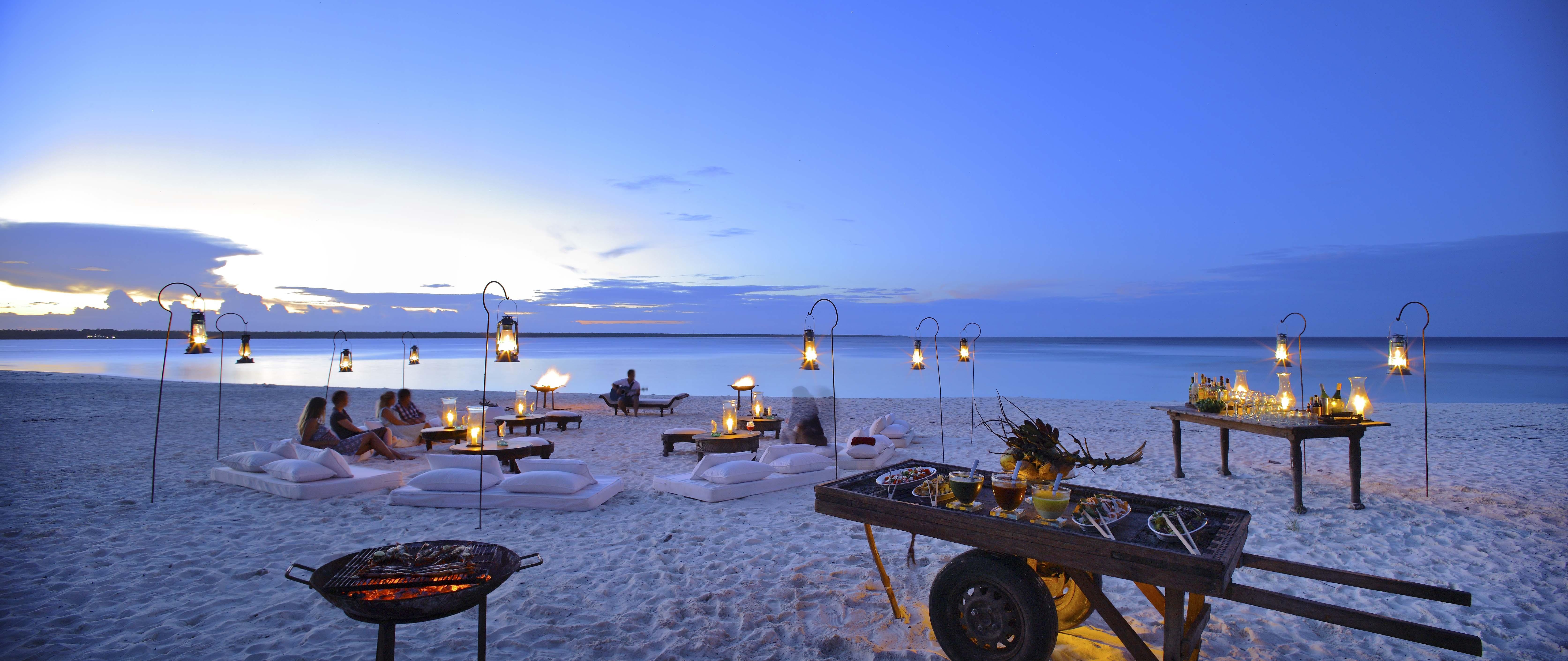 Amp Beyond Mnemba Island Tanzania Travel Worldclass
